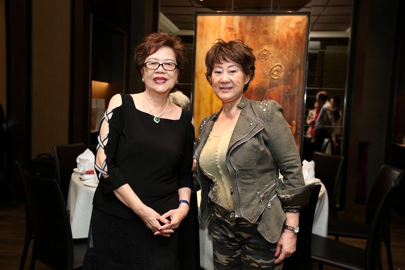 VividSnaps-Anne-Wong's-70th-Birthday-WO-Border-28193.JPG