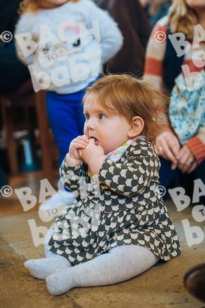 © Bach to Baby 2016_Alejandro Tamagno_Croydon_2016-11-21 032.jpg