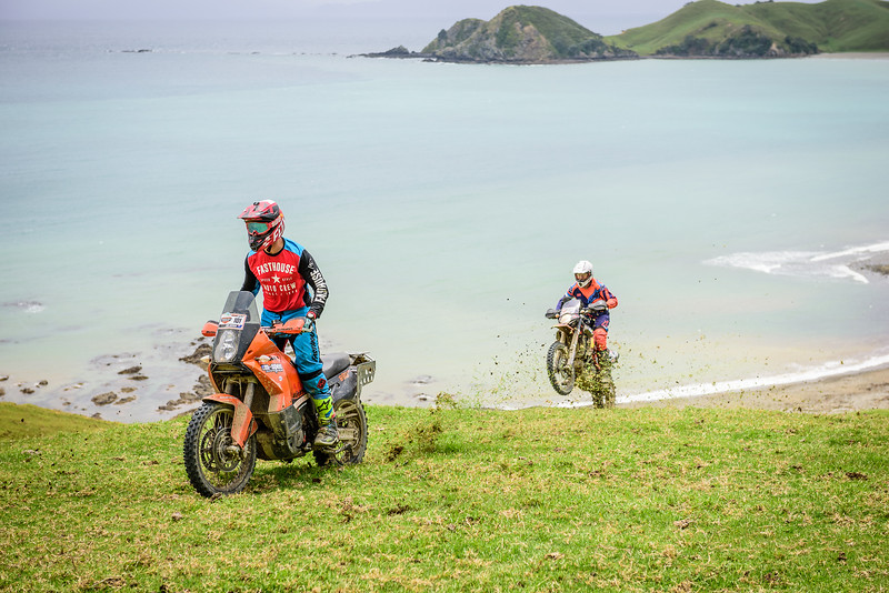 2018 KTM New Zealand Adventure Rallye - Northland (649).jpg