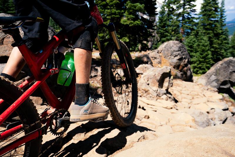 IH_190808_RideConceptsTahoe_2891-Edit.jpg