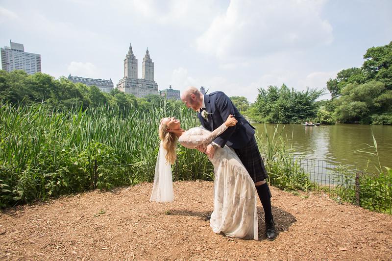 Central Park Wedding - Ray & Hayley-131.jpg