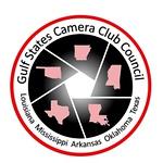 GSCCC_Logo as of 2018-04-03.jpeg