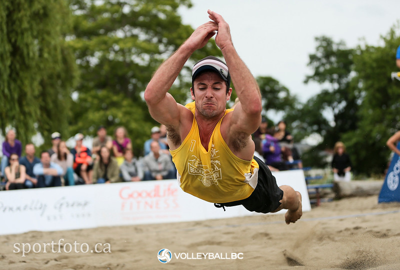 2014 ClearlyContacts Open (119).jpg