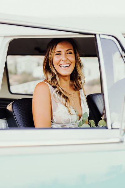 Elise&Michael_Wedding-Jenny_Rolapp_Photography-895.jpg