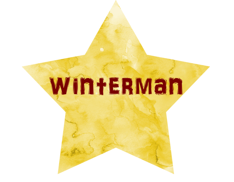 winterman.png