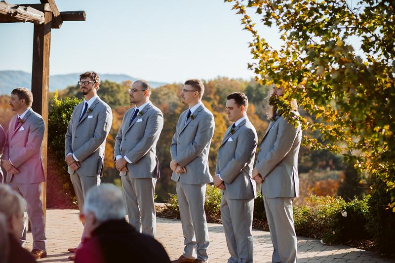 Cox Wedding-197.jpg