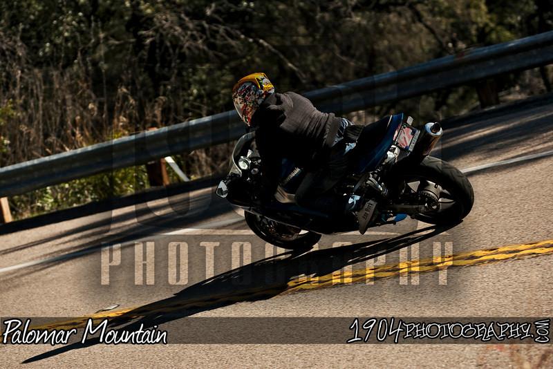 20110129_Palomar_1068.jpg