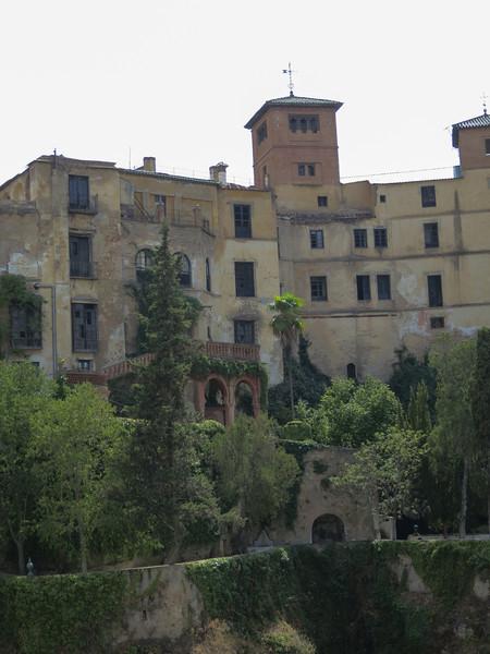 Spain 2012-1484.jpg