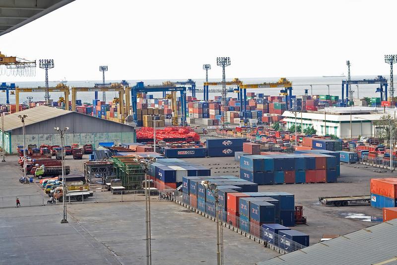 Port of Semaraing 2.jpg