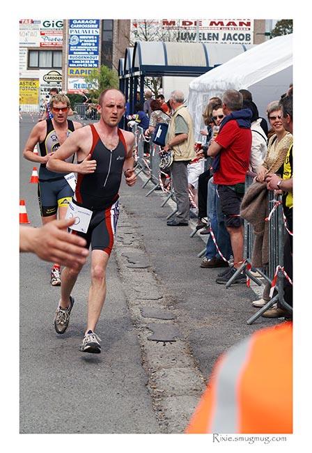 TTL-Triathlon-393.jpg
