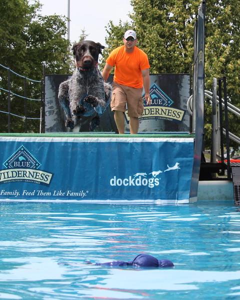 2015.8.6 Winnebago County Fair Dock Dogs (69).JPG