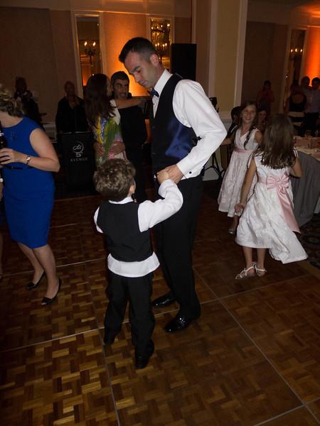 Rick and Kristen Wedding-231.jpg