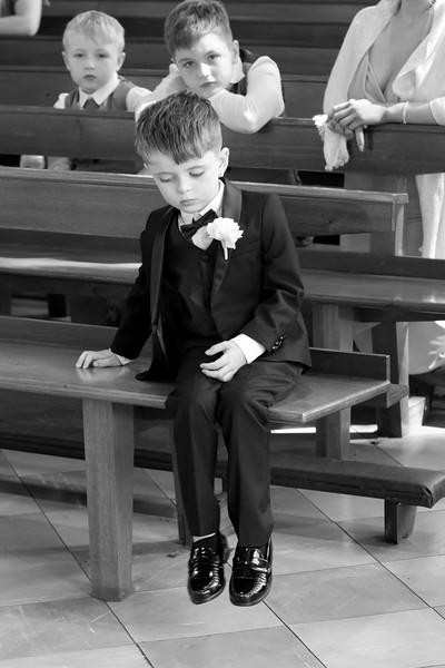 Wedding 1-269.jpg