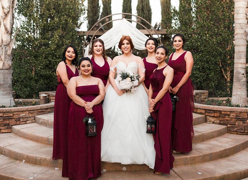 Alexandria Vail Photography Wedgewood Fresno Wedding Alexis   Dezmen435.jpg