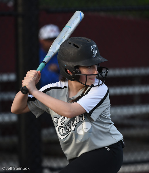 Softball - 2019-05-13 - ELL White Sox vs Sammamish (46 of 61).jpg