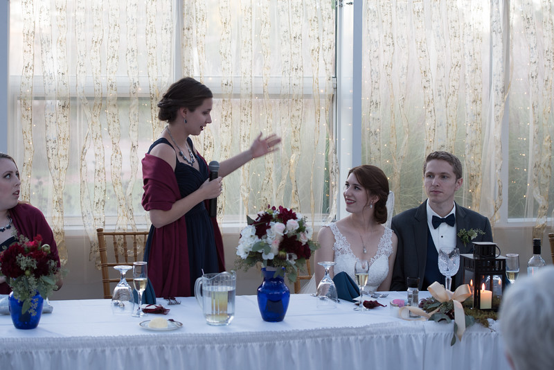 The Reception - Drew and Taylor (70 of 234).jpg