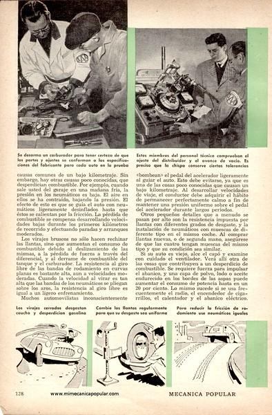 12_maneras_de_ahorrar_gasolina_agosto_1953-02g.jpg