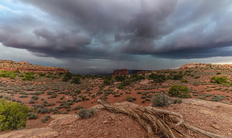 Canyonlands Storm Clouds.jpg