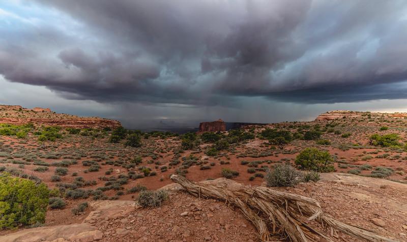 Canyonlands Storm Clouds.jpg