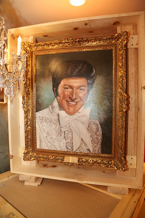 The Liberace Museum Collection