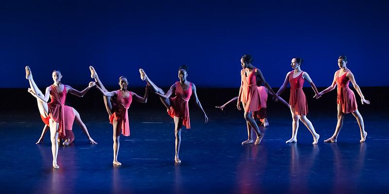 LaGuardia Graduation Dance Friday Performance 2013-250.jpg