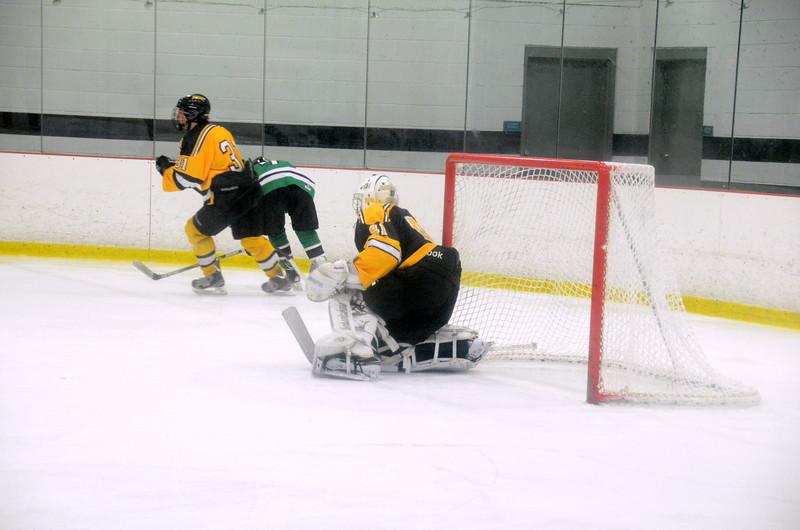 141214 Jr. Bruins vs. Bay State Breakers-107.JPG