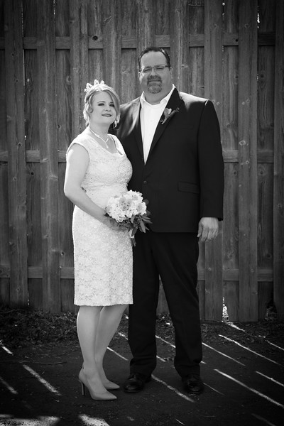 Carla and Rick Wedding-128.jpg