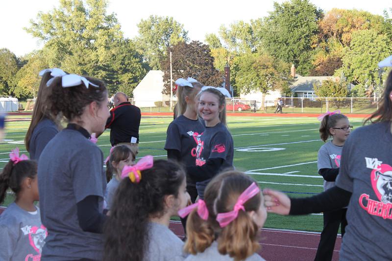 Lutheran-West-Cheerleading-September-2012--10.jpg