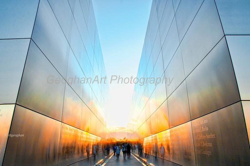 Sept 11_Empty Sky Memorial NJ_0668.jpg