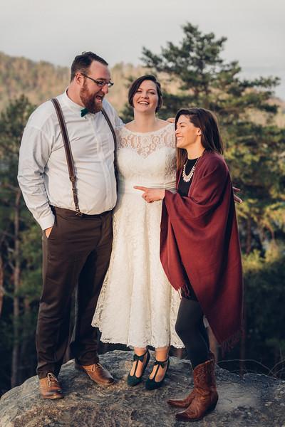 Hire-Wedding-223.jpg