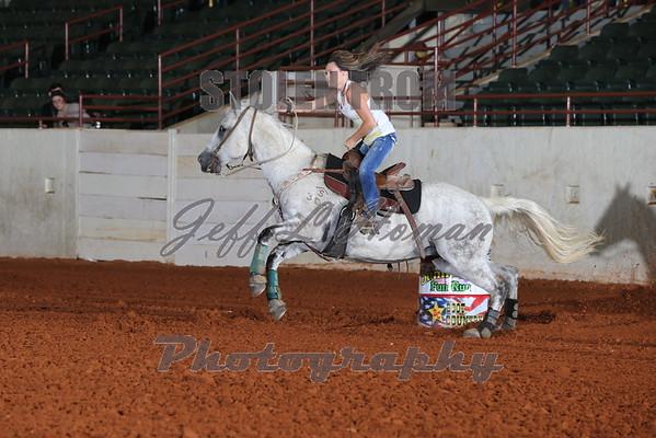 Riders 51-75