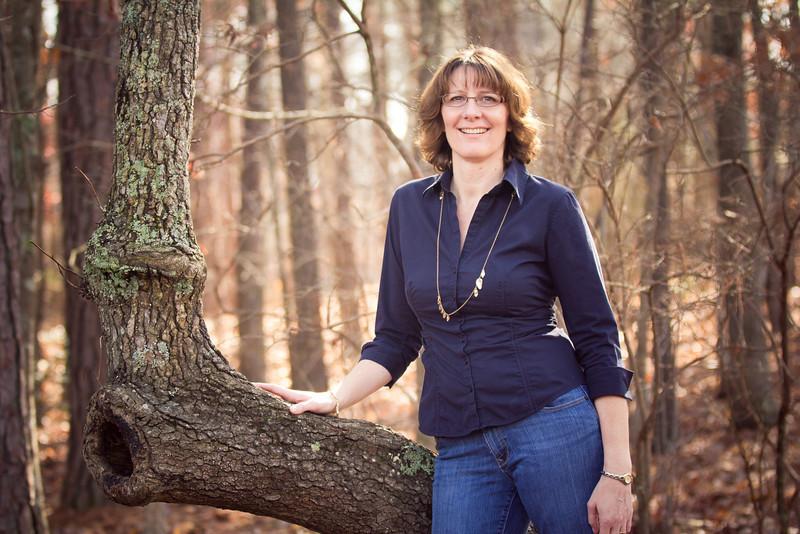 Debbie_0035.jpg