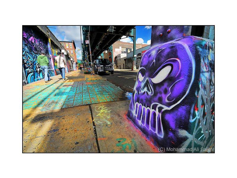19-New York City's Graffiti web (C).jpg