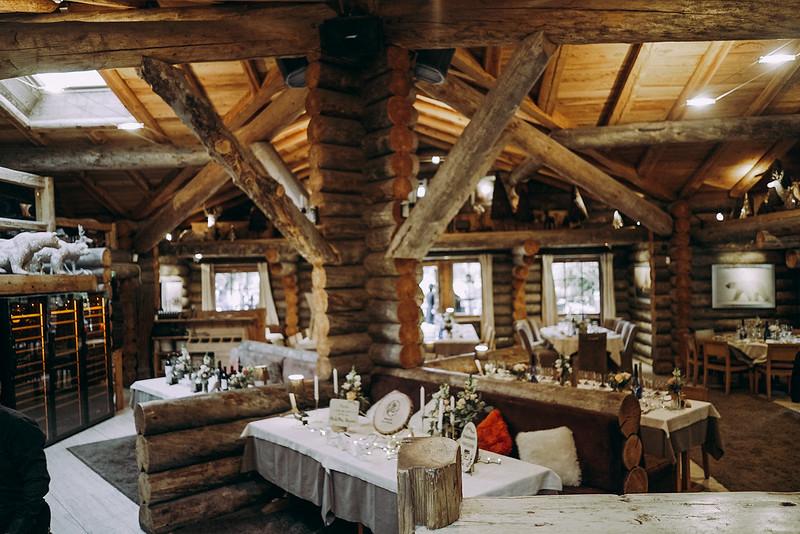 Tu-Nguyen-Destination-Wedding-Photographer-Chamonix-French-Alps-Paul-Hua-Yu-459.jpg