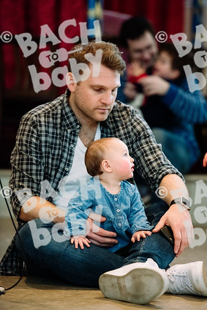 © Bach to Baby 2017_Alejandro Tamagno_Regents Park_2017-03-11 016.jpg