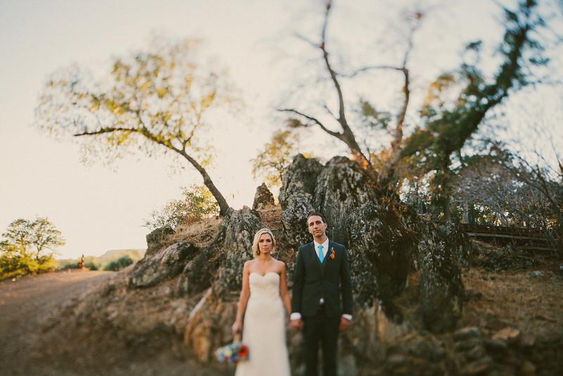 Hannah & Scott-586.jpg