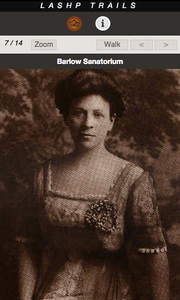 Barlon Sanatorium 07.png