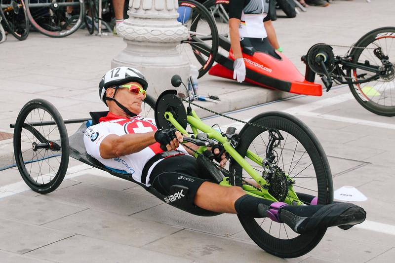 ParaCyclingWM_Maniago_Sonntag-8.jpg