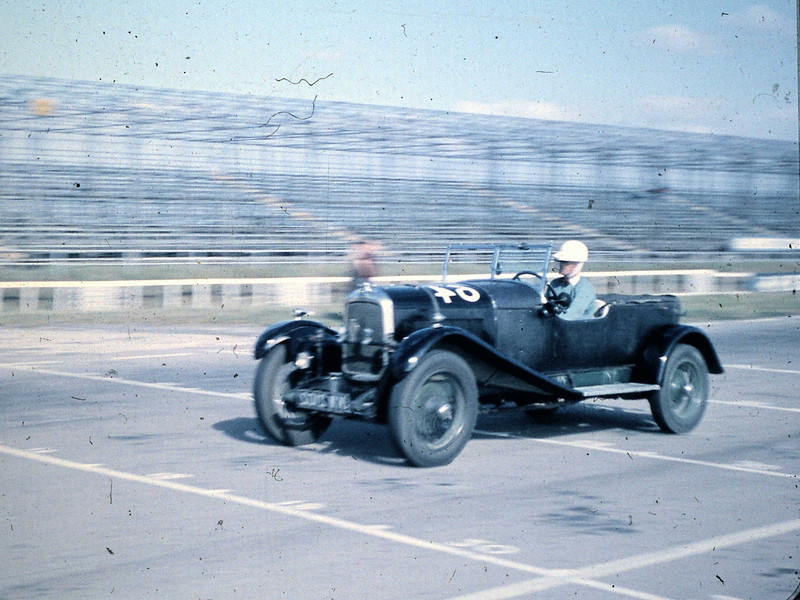 024 Bentley at Silverstone.JPG
