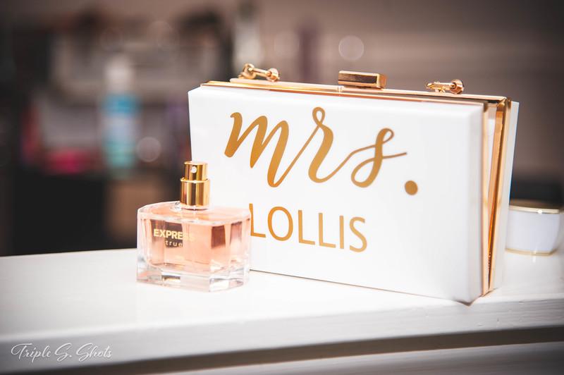 Lolis Wedding Edits-70.JPG