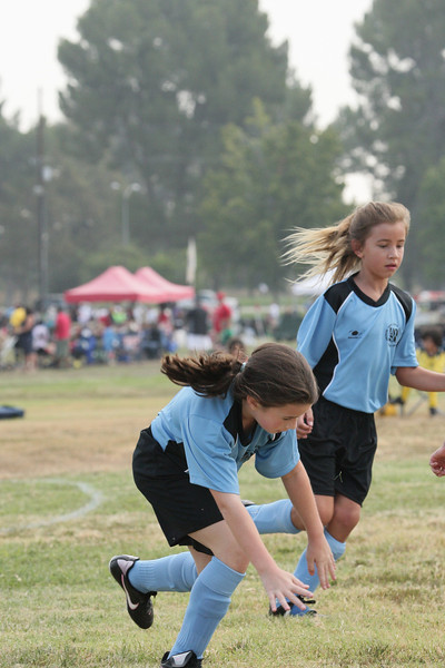 Soccer2011-09-10 09-43-00_1.JPG