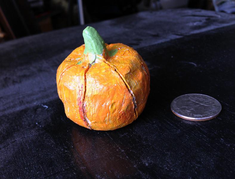 Pumpkin_online.jpg