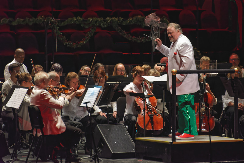 NMP Holiday Concert-014.jpg