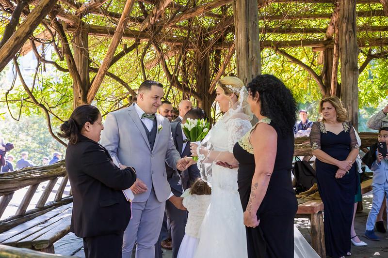 Central Park Wedding - Jessica & Reiniel-65.jpg