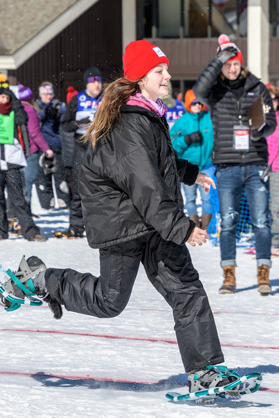 2019 ZP Snowshoe Competition-_5000397.jpg
