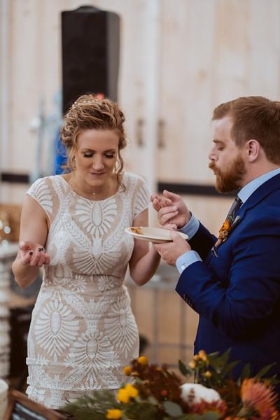 Cox Wedding-531.jpg