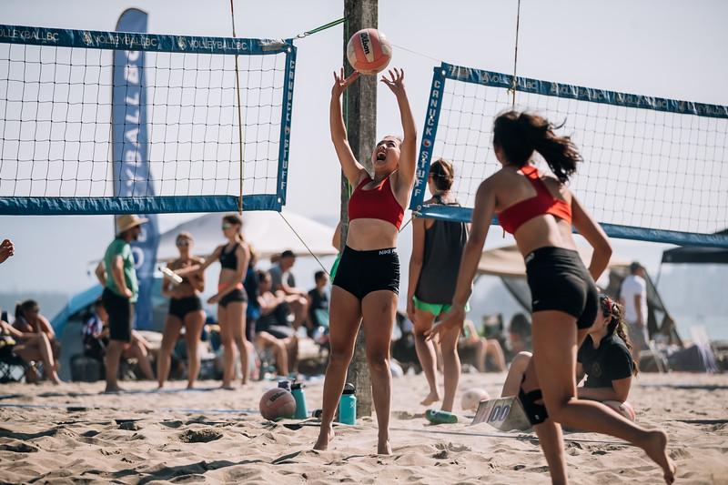 20190804-Volleyball BC-Beach Provincials-SpanishBanks-227.jpg