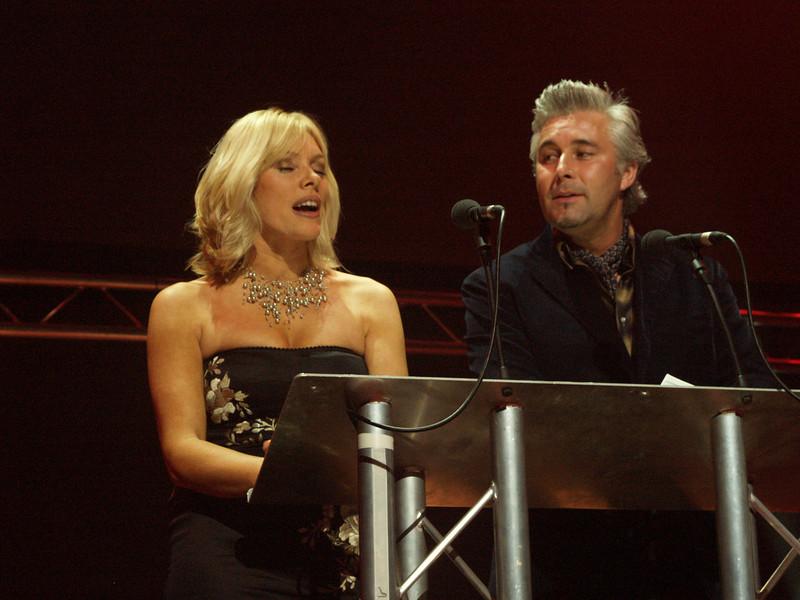 Awards 2007-199.JPG
