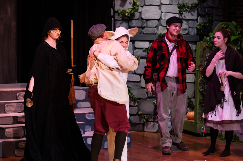 2018-03 Into the Woods Performance 0498.jpg