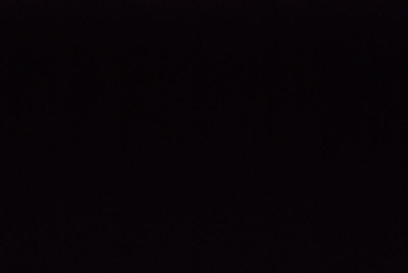 2012-10-04-Light-the-Night-Walk_005.jpg